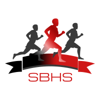 SBHS Track & Field